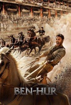 مشاهدة وتحميل فلم Ben-Hur  اونلاين