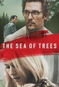 مشاهدة وتحميل فلم The Sea of Trees  اونلاين