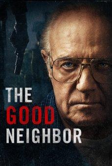 مشاهدة وتحميل فلم The Good Neighbor الجار الطيب اونلاين