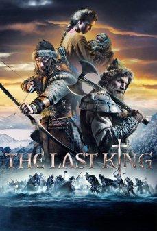 تحميل فلم The Last King الملك الأخير اونلاين