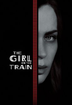 تحميل فلم The Girl on the Train  اونلاين