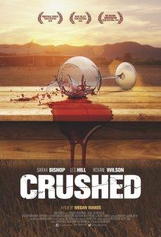 مشاهدة وتحميل فلم Crushed  اونلاين