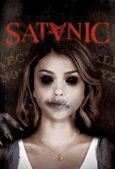 تحميل فلم Satanic شيطاني اونلاين
