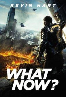 تحميل فلم Kevin Hart: What Now? كيفن هارت: ماذا اﻵن؟ اونلاين