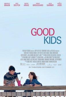 تحميل فلم Good Kids  اونلاين