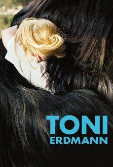 تحميل فلم Toni Erdmann توني إيردمان اونلاين