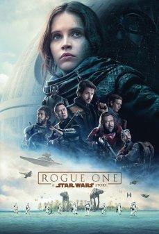 تحميل فلم Rogue One: A Star Wars Story  اونلاين