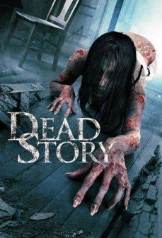 مشاهدة وتحميل فلم Dead Story  اونلاين