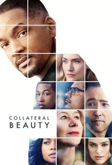 مشاهدة وتحميل فلم Collateral Beauty  اونلاين