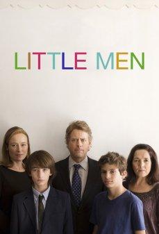 تحميل فلم Little Men  اونلاين