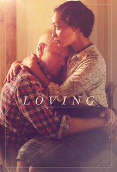 مشاهدة وتحميل فلم Loving  اونلاين