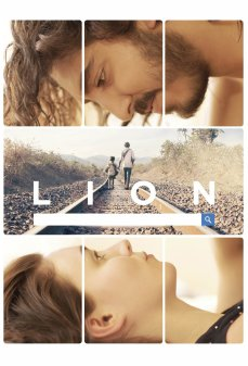 تحميل فلم Lion  اونلاين