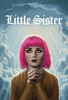 مشاهدة وتحميل فلم Little Sister أخت صغيرة اونلاين