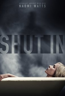 مشاهدة وتحميل فلم Shut In  اونلاين