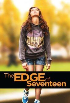 مشاهدة وتحميل فلم The Edge of Seventeen عتبة السابعة عشر اونلاين