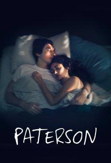 تحميل فلم Paterson باترسون اونلاين