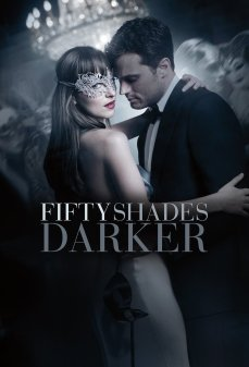 تحميل فلم Fifty Shades Darker  اونلاين