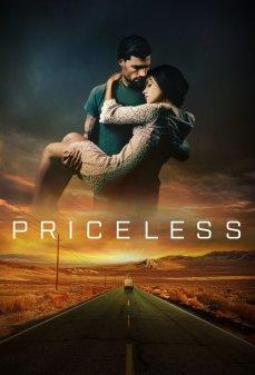 تحميل فلم Priceless  اونلاين