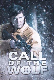 مشاهدة وتحميل فلم Call of the Wolf  اونلاين