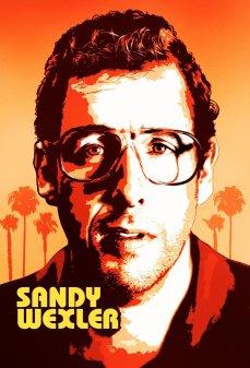 تحميل فلم Sandy Wexler ساندي ويكسلر اونلاين