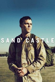 تحميل فلم Sand Castle  اونلاين