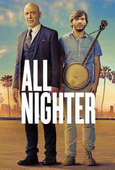 مشاهدة وتحميل فلم All Nighter  اونلاين