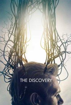 تحميل فلم The Discovery  اونلاين