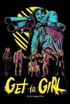مشاهدة وتحميل فلم Get the Girl الحصول على الفتاة اونلاين