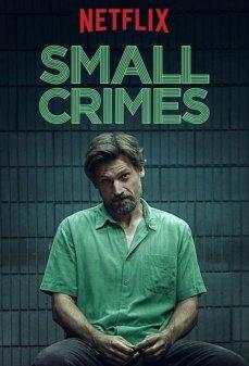 تحميل فلم Small Crimes  اونلاين