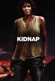 مشاهدة وتحميل فلم Kidnap  اونلاين