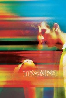 تحميل فلم Tramps  اونلاين