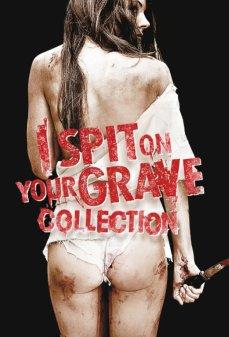 تحميل فلم I Spit on Your Grave Collection  اونلاين
