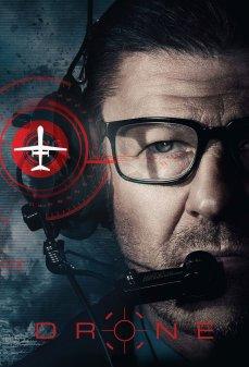 تحميل فلم Drone  اونلاين