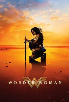 تحميل فلم Wonder Woman  اونلاين