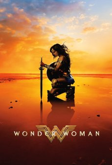 مشاهدة وتحميل فلم Wonder Woman  اونلاين
