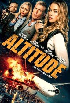 تحميل فلم Altitude  اونلاين