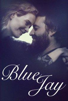 مشاهدة وتحميل فلم Blue Jay طائر أزرق اونلاين