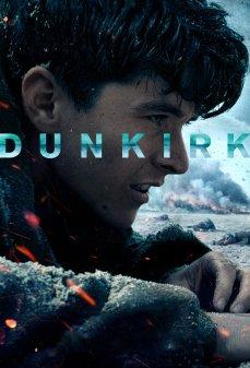تحميل فلم Dunkirk  اونلاين