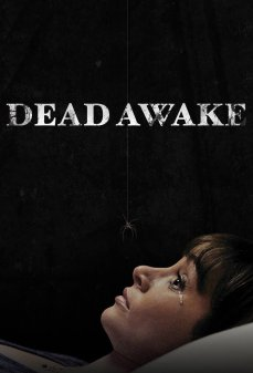 مشاهدة وتحميل فلم Dead Awake استيقاظ ميت اونلاين