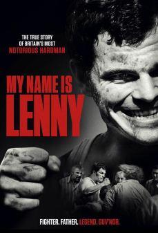 مشاهدة وتحميل فلم My Name Is Lenny اسمي ليني اونلاين