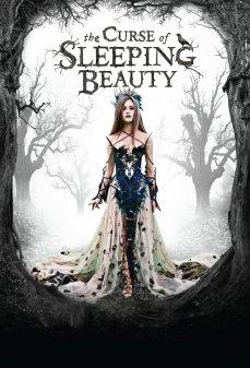 تحميل فلم The Curse of Sleeping Beauty لعنة الجميلة النائمة اونلاين