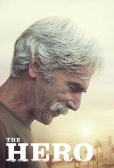 مشاهدة وتحميل فلم The Hero  اونلاين