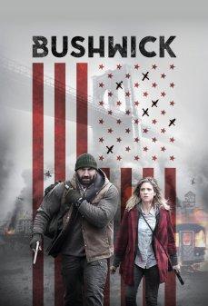 مشاهدة وتحميل فلم Bushwick بوشويك اونلاين