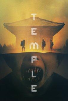 تحميل فلم Temple  اونلاين