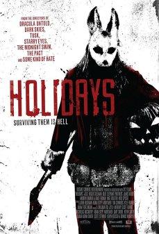 تحميل فلم Holidays  اونلاين