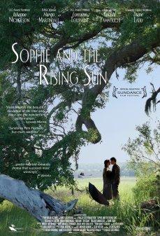 تحميل فلم Sophie and the Rising Sun  اونلاين