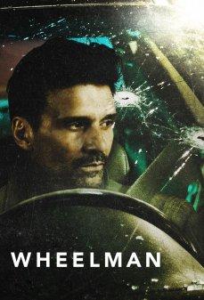 تحميل فلم Wheelman سائق السيارة اونلاين