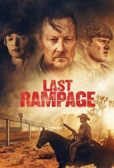 مشاهدة وتحميل فلم Last Rampage: The Escape of Gary Tison  اونلاين