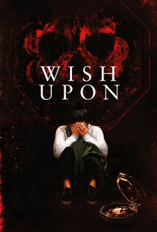 تحميل فلم Wish Upon ما تتمناه اونلاين