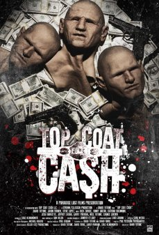مشاهدة وتحميل فلم Top Coat Cash  اونلاين